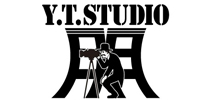 Y.T.STUDIOイメージ