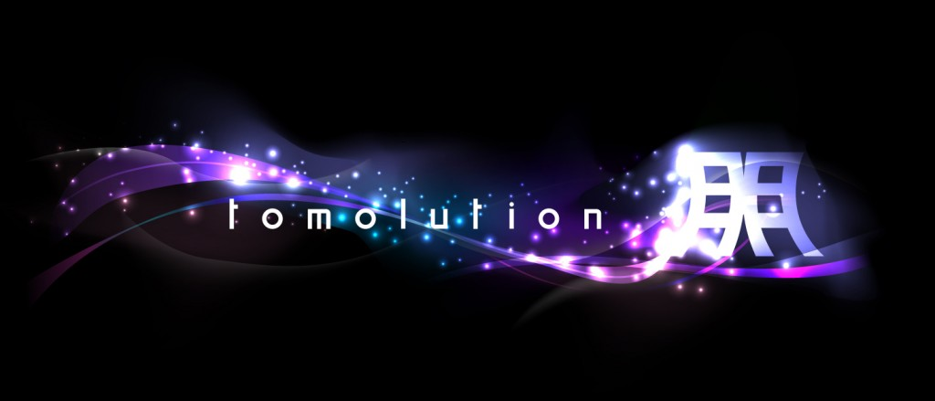 tomolution_logo